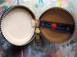 画像4: blackmeans  刺繍ポーチ