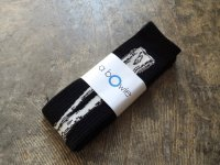 a bowie Bone Socks