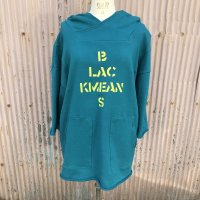 blackmeans PARKA  GREEN