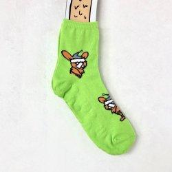 画像2: GanaG Socks ppp socks