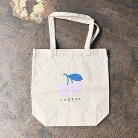 "LABRAT×不純喫茶DOPE ""cherry""bag"